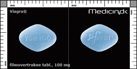 Ivermectin 10 mg tablet for dogs